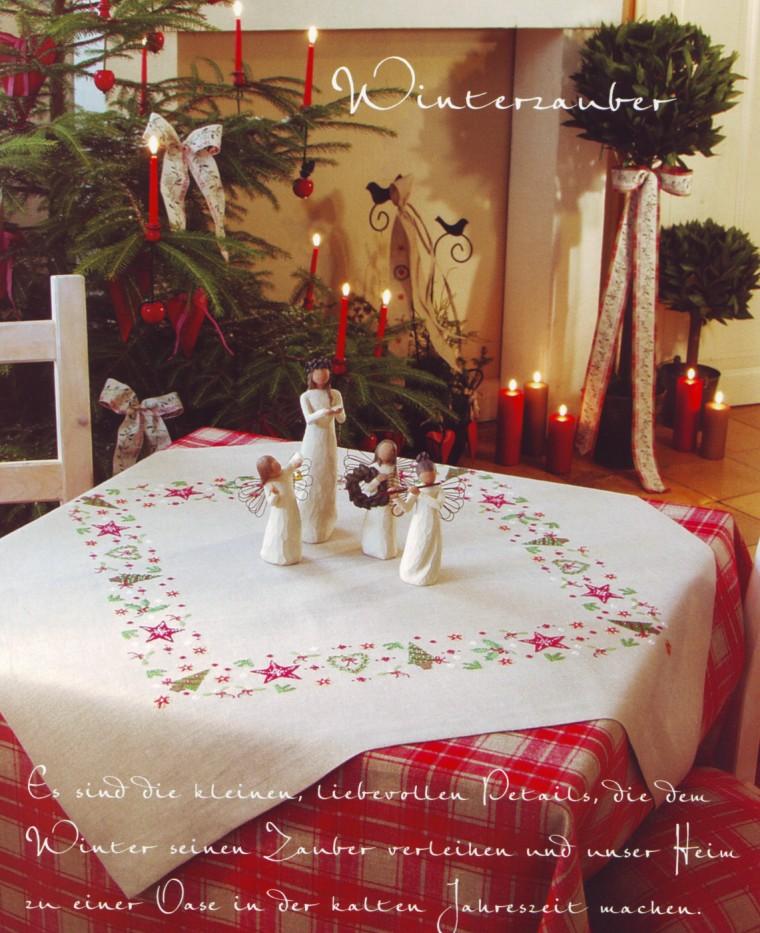 Bunatati si mese festive - nov-dec. 2010 W1pic10