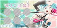Raspes Vocaloid 48456410