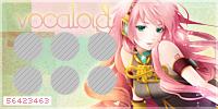 Raspes Vocaloid 56423410