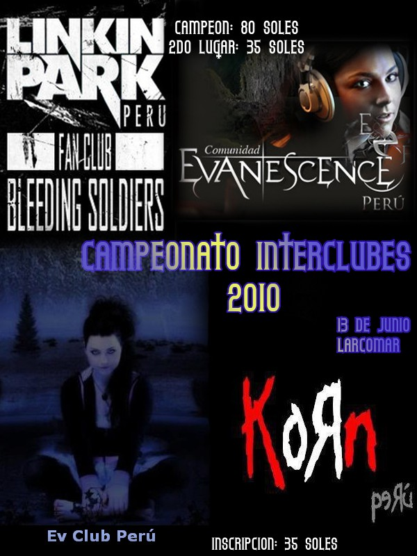 CAMPEONATO 13 DE JUNIO Afiche10