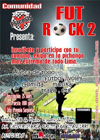 Soldiers Fútbol Club - Página 5 H10