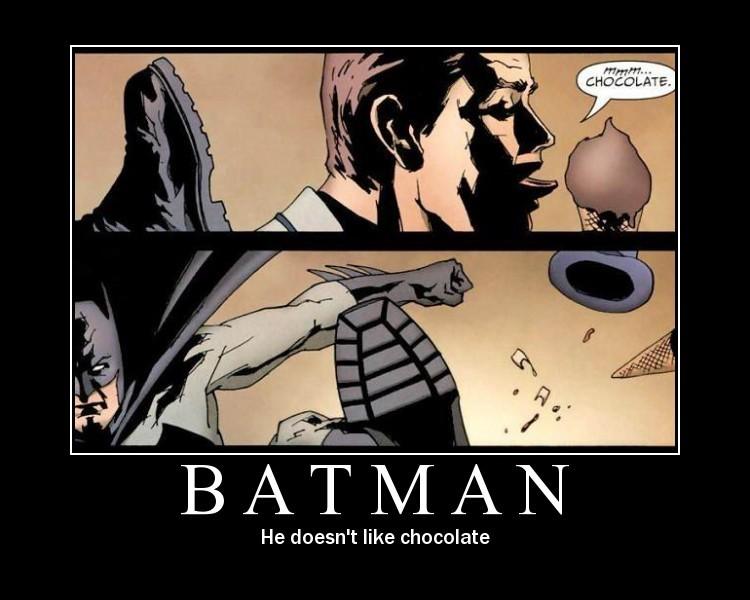 Demotivators - Page 2 Batman10