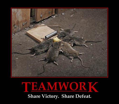 Demotivators - Page 2 Teamwo10