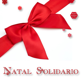 Natal Solidário Natals10