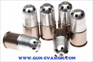 site de gun et acessoires Airsof10