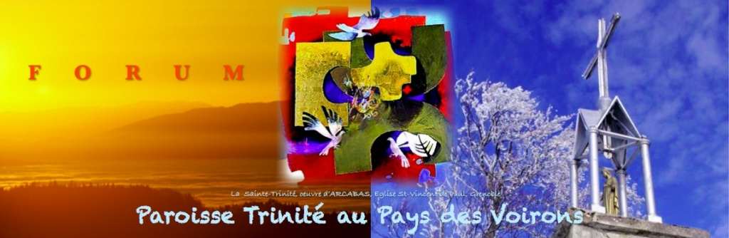Présentation de la bannière du forum (trinité d'Arcabas) Logo_t14