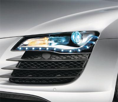 Le jeu du phare! - Page 2 Audi-r10