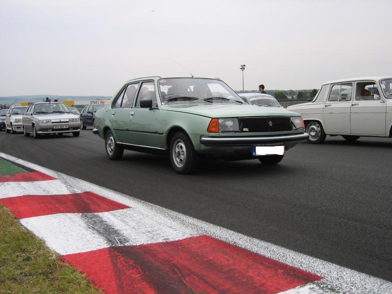 La Renault 18 GTL de mon frère Wsr_ma11