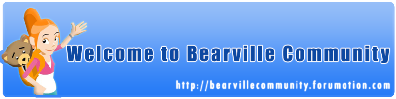 BearvilleCommunity