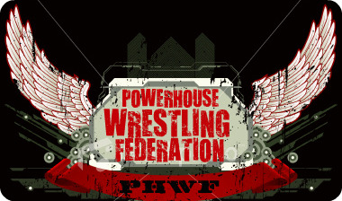 PowerHouse Wrestling Federation