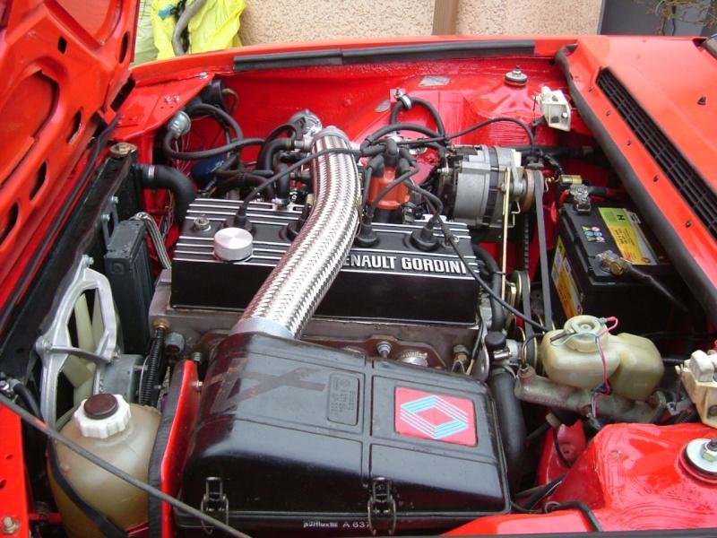 Nouveautés sur le moteur Dscf5510