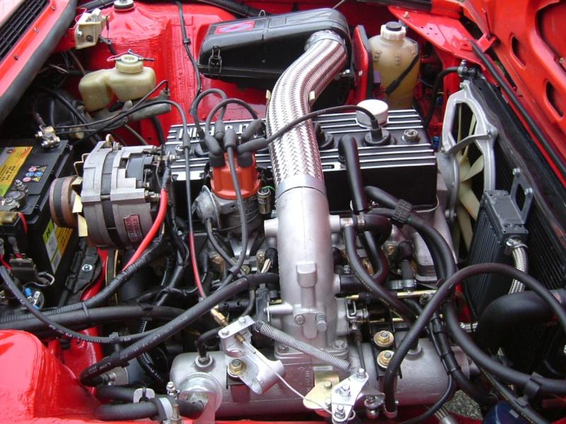 Nouveautés sur le moteur Dscf5511