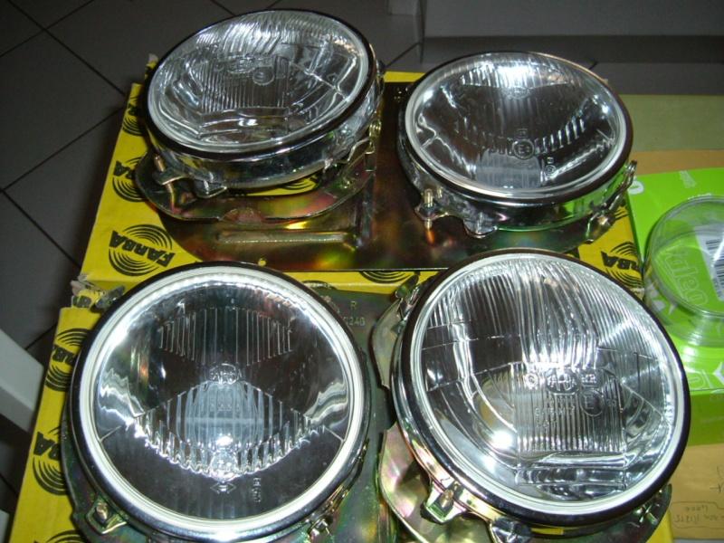 des phares pour r17 ph1 Dscf5514