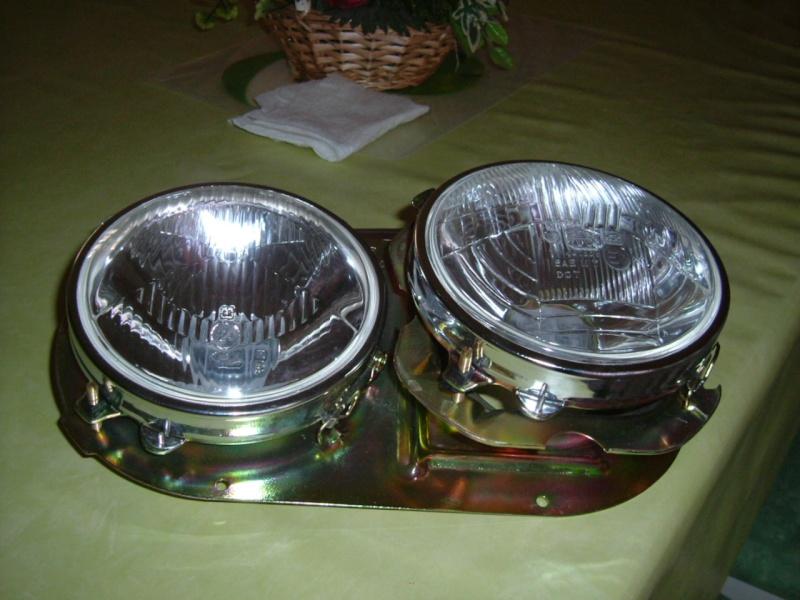 des phares pour r17 ph1 Dscf5515