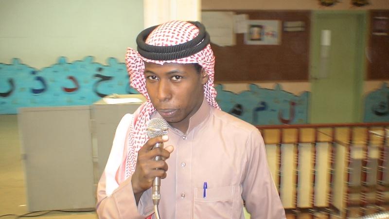 صور تكريم المدرسين الأفاضل لسنة 1431هـ (حفل التخرج) Dsc01018