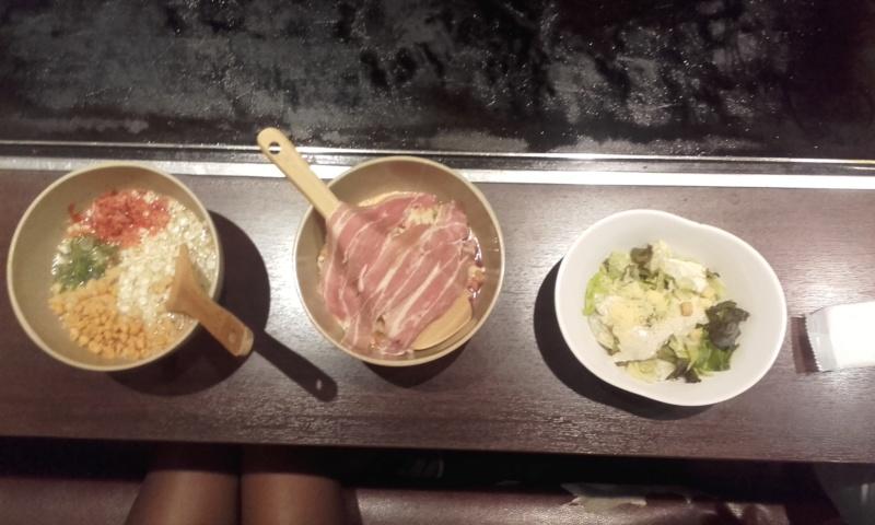 okonomiyaki-ingrédients