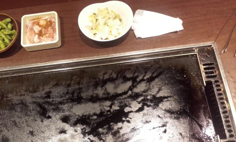 okonomiyaki ingrédients2