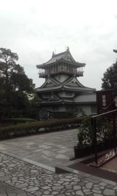 château Asuka