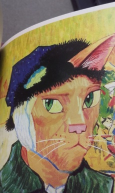 livre-art-vanghog-jap
