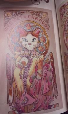 livre-art-nouveau-jap