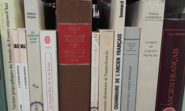 livre-françois-jap