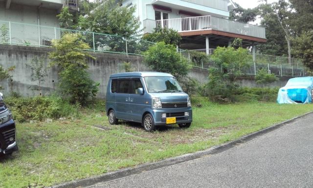 voiture ordinaire