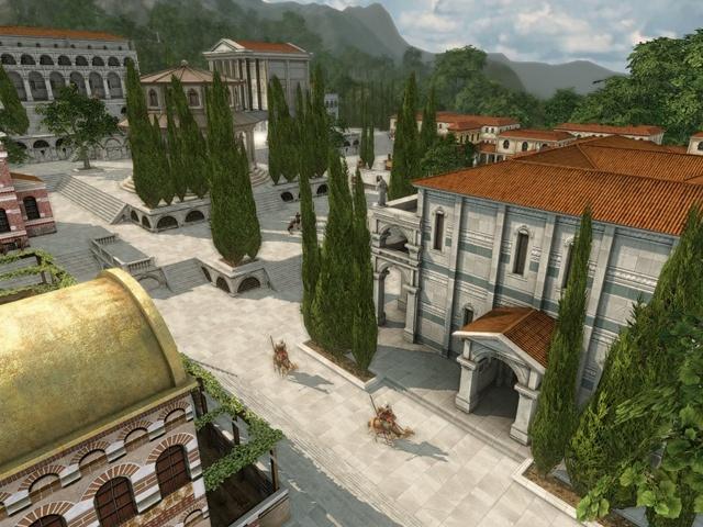 Grand Ages: Rome (Imperium Romanum II) Imperi16