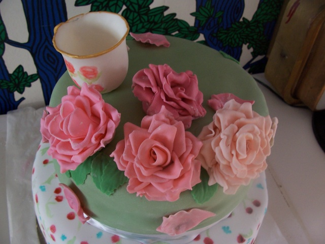 roses - Page 3 100_0612