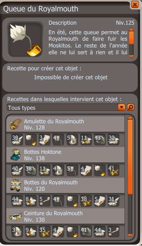 Bug Recett10