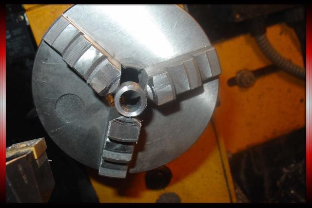 Combiné Lurem 260 (système de calibrage) Dsc08512