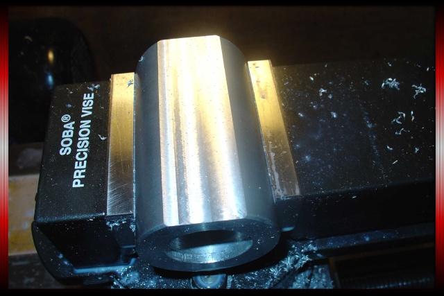 Combiné Lurem 260 (système de calibrage) Dsc08515