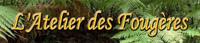 forum : Métabricoleur - Portail Miniba10