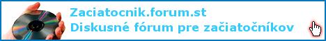 Najlepšie slovenské twilight fórum Banner10