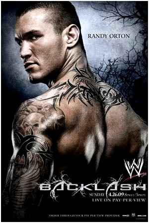 Carte de Backlash 2009 Wwe-ba10