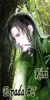Yuu Kini