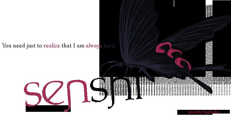 http://senshi.forumotion.com