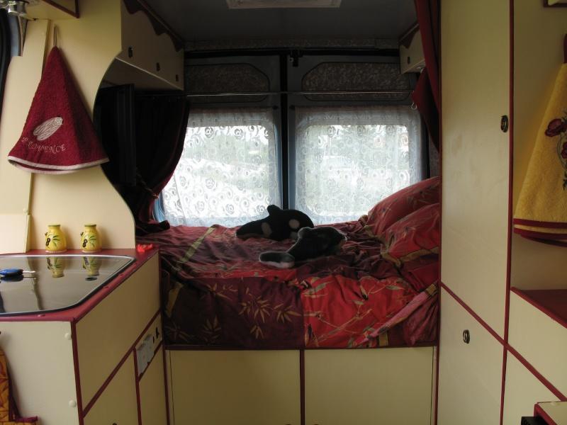 [Mk7] mon transit aménagé Campin11