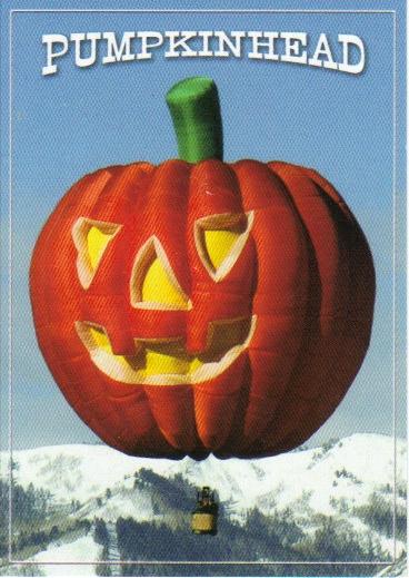 Halloween! Pumpki10