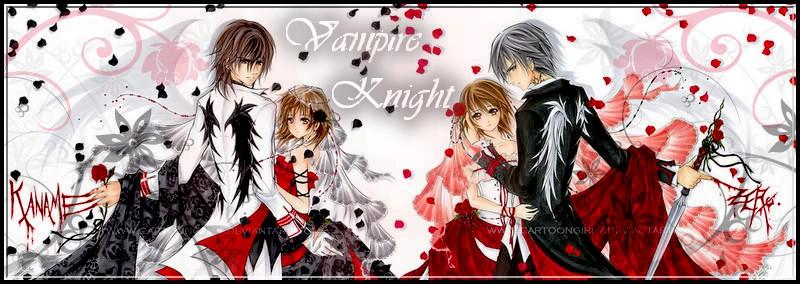 vampire-knight-party