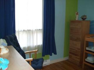 photos des chambres nos espoirs... Chambr13