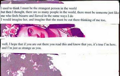 Post Secrets - Page 3 7411
