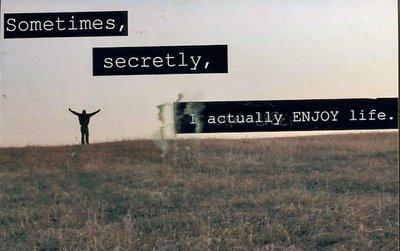 Post Secrets - Page 3 8911