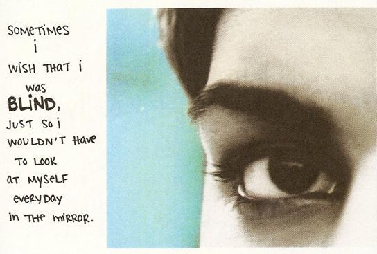 Post Secrets - Page 3 9610