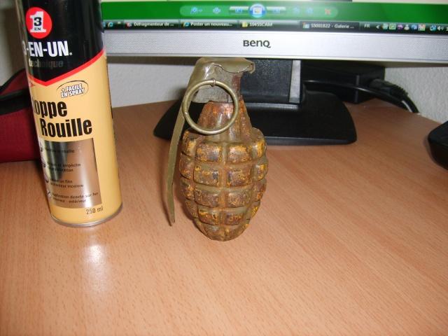 grenade a renover! S5001818