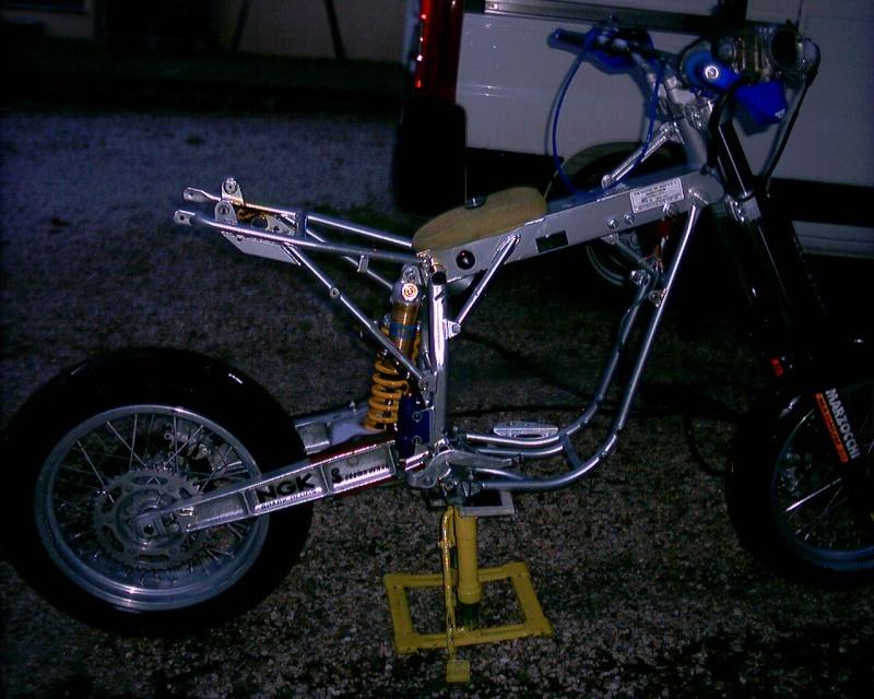 Ecco la moto di Giorgio Dsc_0030