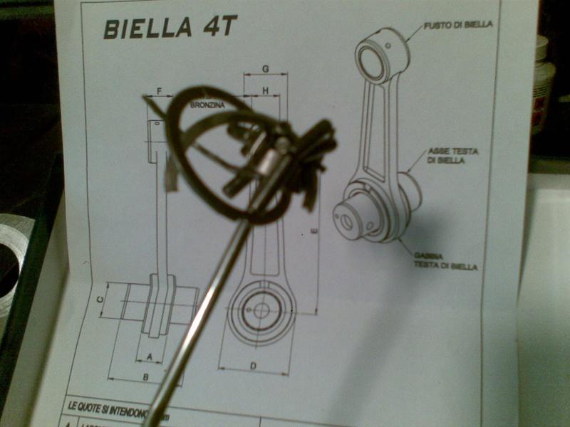 Ecco la moto di Giorgio Rulli_10