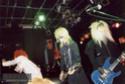 photos ma'die Kusse ( ancien groupe de Ruki, Uruha et Reita). Ma_die10