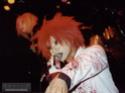 photos ma'die Kusse ( ancien groupe de Ruki, Uruha et Reita). Ma_die12