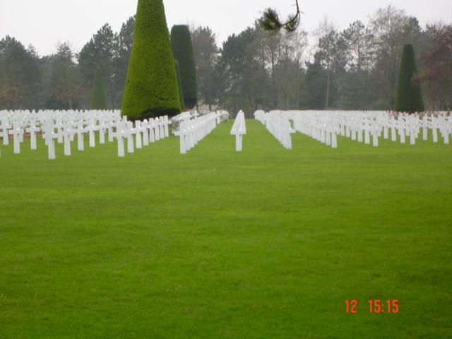 06 juin 1944/06 juin 2009:65°Anniversaire du D-DAY Dsc00914