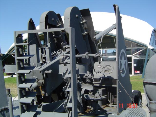 06 juin 1944/06 juin 2009:65°Anniversaire du D-DAY Dsc02114